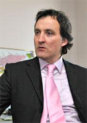 Vincent Gautrais