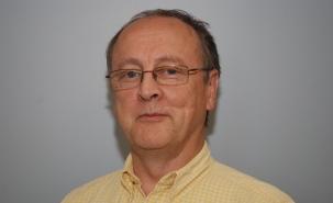 Dr Laurent Mottron